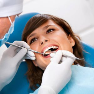 thornhill-teeth-cleaning