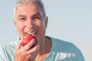 dentures-vaughan