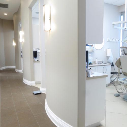 Dental-office-modern