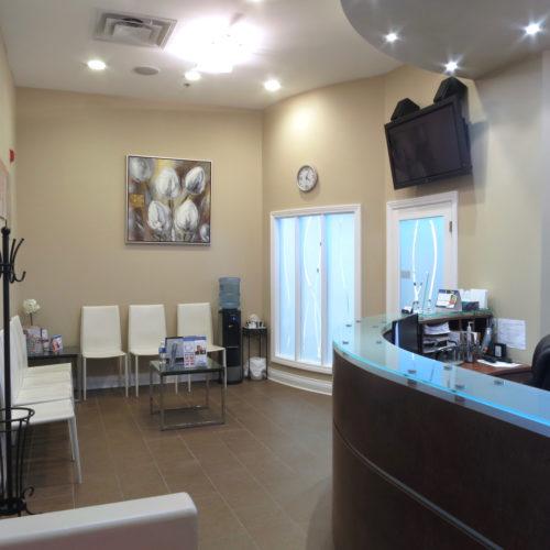 Dental-office-waiting-room