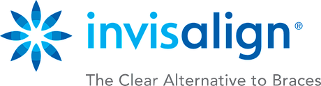 Invisalign provider logo - Richmond Hill